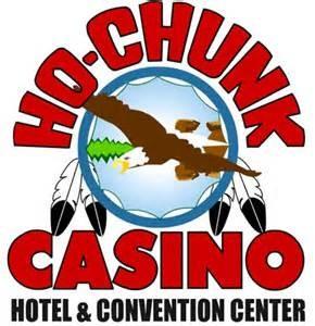 Hochunck casino wi caesars casino gambling gaming harrah